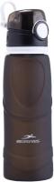 Бутылка для воды 25DEGREES Liquito / 25D13-LQ17-25-38 (Grey) -