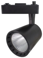 Трековый светильник TDM SQ0369-0011 -