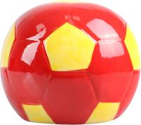 Копилка Darvish Футбольный мяч / DV-8409 -