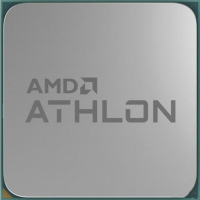 Процессор AMD Athlon 3000G Multipack -