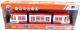 Трамвай игрушечный Toys 1598 -