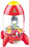 Настольная игра Toys Ракета / SLW-753A -
