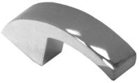 Ручка для мебели Boyard RC102CP.3 -