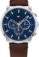 Часы наручные мужские Tommy Hilfiger 1791797 -
