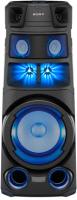Минисистема Sony MHCV73D -