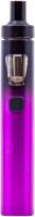 Стартовый комплект Joyetech eGo AIO Eco Friendly Version 1700mAh (пурпурный) -