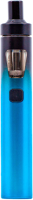 Стартовый комплект Joyetech eGo AIO Eco Friendly Version 1700mAh (синий) -