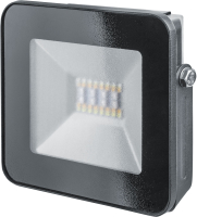 Прожектор Navigator 14 559 NFL-20-RGBWWW-BL-WiFi-IP65-LED -