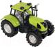 Трактор игрушечный Teamsterz Country Life / 1417099 -