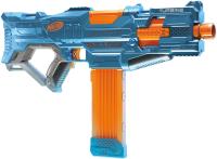 Бластер игрушечный Hasbro Нерф E2.0 Турбина / E9481 -
