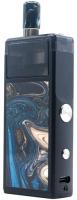 Стартовый комплект Smoant Pasito Pod 1100mAh (черный) -