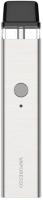 Стартовый комплект Vaporesso Xros Pod 800mAh (серебристый) -