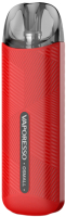 Стартовый комплект Vaporesso Osmall Pod 350mAh (красный) -
