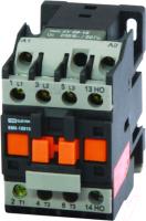Контактор TDM SQ0708-0004 -