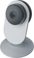 IP-камера Navigator 14 547 NSH-CAM-02-IP20-WiFi -