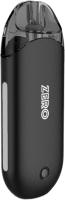 Стартовый комплект Vaporesso Renova Zero Mesh Pod 650mAh (черный) -