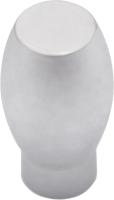 Ручка для мебели Boyard C1560 / RC015SC.4 -