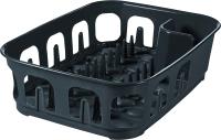 Сушилка для посуды Curver Essentials / 223900 -