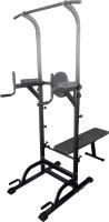 Силовой тренажер Royal Fitness HB-DG005 -