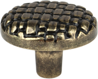 Ручка для мебели Boyard RC060AB.5 -