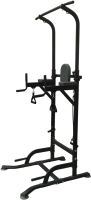 Силовой тренажер Royal Fitness HB-DG006 -