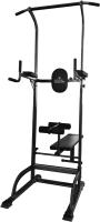 Силовой тренажер Royal Fitness HB-DG003 -