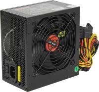 Блок питания для компьютера ExeGate 700NPX (EX259605RUS) -