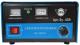 Зарядное устройство для аккумулятора Маяк авто ЗУ40 -