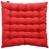 Подушка на стул Tkano TK18-CP0011 (красный) -