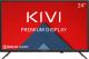 Телевизор Kivi 24H510KD -