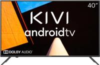 Телевизор Kivi 40F710KB -