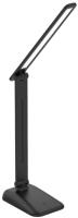 Настольная лампа Ultraflash UF-732 C02 / 14182 (черный) -