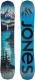 Сноуборд Jones Snowboards Frontier 2020-21 (р.162) -