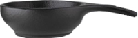 Форма для запекания Wilmax WL-661138/А -