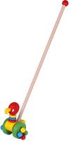 Игрушка-каталка Darvish DV-T-2393 -