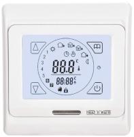 Терморегулятор для теплого пола Grand Meyer HW700 -