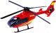 Вертолет игрушечный Teamsterz Вертолет службы спасения / 1372250 -