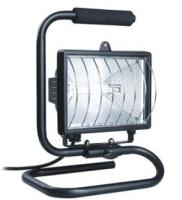 Прожектор TDM SQ0302-0013 -