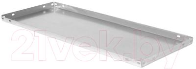 Стеллаж металлический Практик ES 150KD