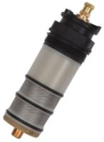 Встроенный механизм смесителя Armatura 886-300-98 -
