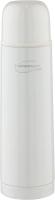 Термос для напитков Thermos ThermoCafe Arctic-1000 / 157775 (белый) -
