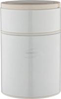 Термос для еды Thermos ThermoCafe Food Jar Arctic-500 / 158734 (500мл, белый) -