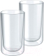 Набор стаканов Alfi 481185 -