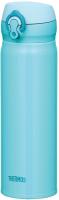 Термос для напитков Thermos JNL-502-SKY / 924179 (500мл, небесный) -