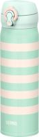 Термос для напитков Thermos JNL-502G PBD / 924582 (500мл, светлый аквамарин) -