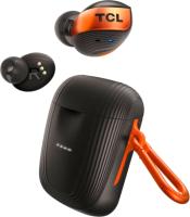 Беспроводные наушники TCL ACTV500TWSBK-RU -