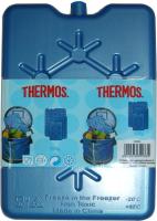 Аккумулятор холода Thermos Small Size Freezing Board / 399335 (синий) -