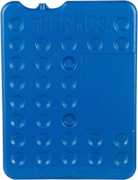 Аккумулятор холода Thermos Freezing Board / 401618 (720мл, синий) -