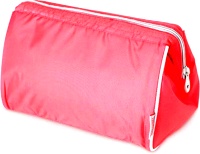 Термосумка Thermos Beauty Series Storage Kit-Red / 468543 (коралловый) -