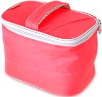 Термосумка Thermos Beauty Series Beauty Kit-Red / 468963 (коралловый) -